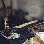 Kostenlose Online-Tools für die Textoptimierung