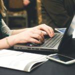 Online Tools für dein Cover – ein Vergleich